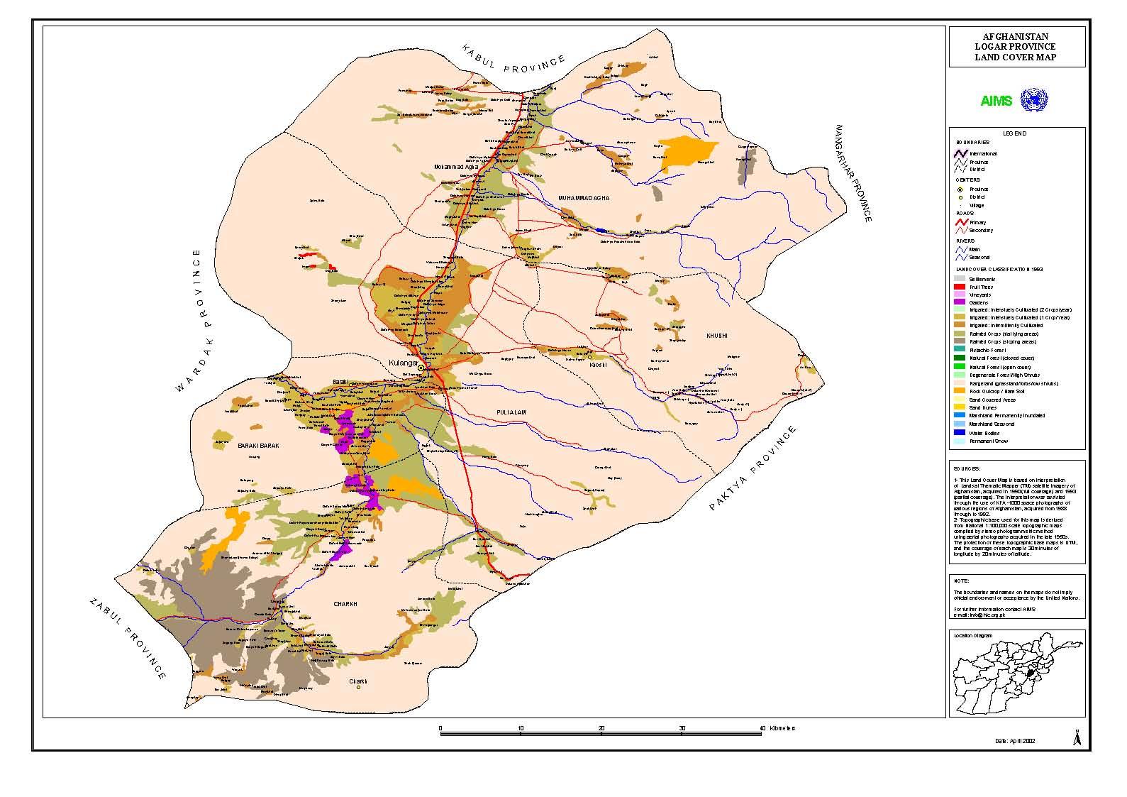kunduz afghanistan map with Index E on Afghanistan Sat 29 Security Forces besides File Ghazni City  2010 in addition E9 98 BF E5 AF 8C E6 B1 97 E8 A1 8C E6 94 BF E5 8D 80 E5 8A 83 furthermore Afghanistan likewise Afghanistan Waehlen Unter Terror Und Zensur.