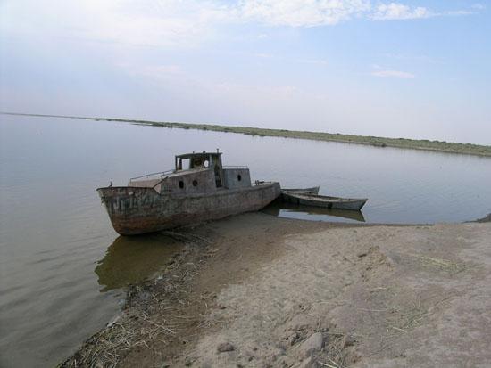 aral_sea