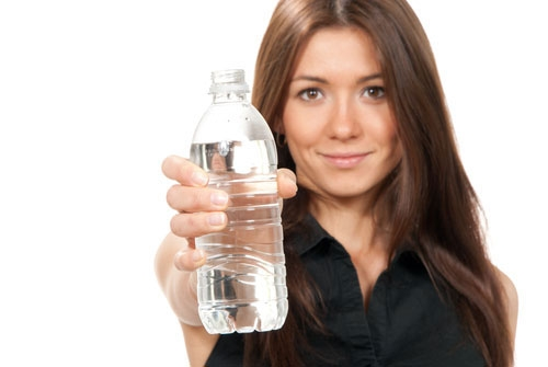 Bottled Water What to BUY amp What to AVOID The Truth
