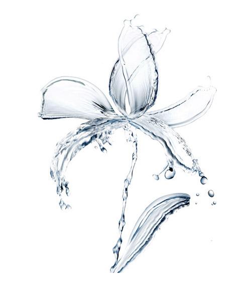 Splashes2