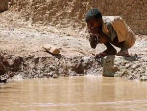 agua-africa