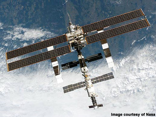 1-iss