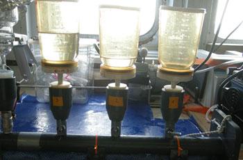 filtration-system-350