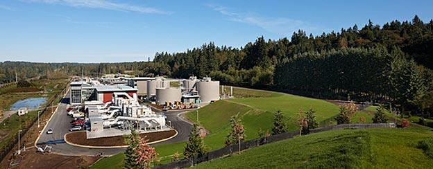 municipal-wastewater-plant