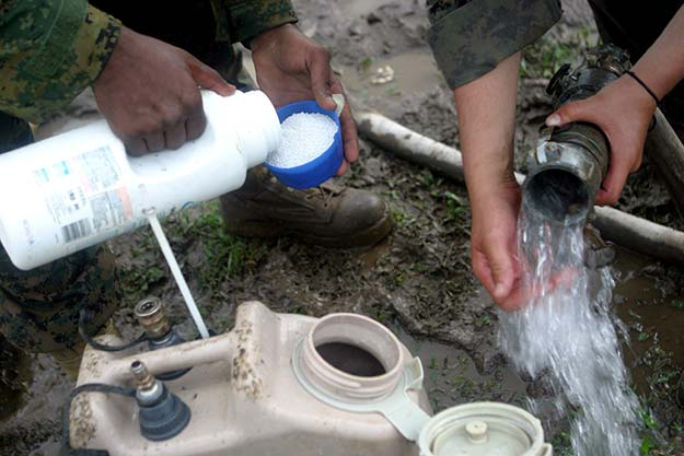 water-purification-solution