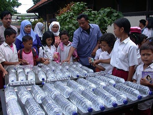 Indonesia-sodis-gross