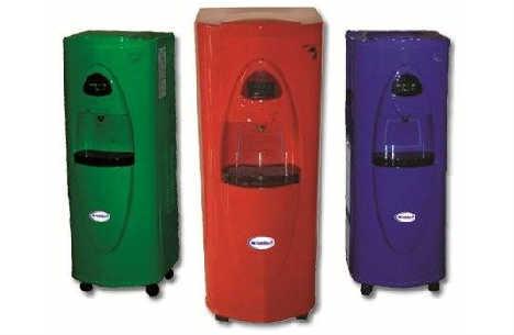 EcoloBlue_Atmospheric_Water_Generator