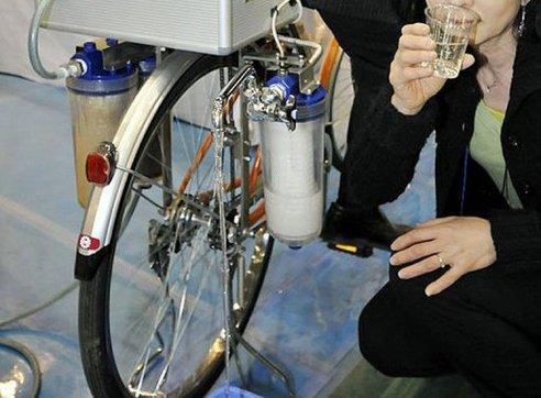 cycloclean