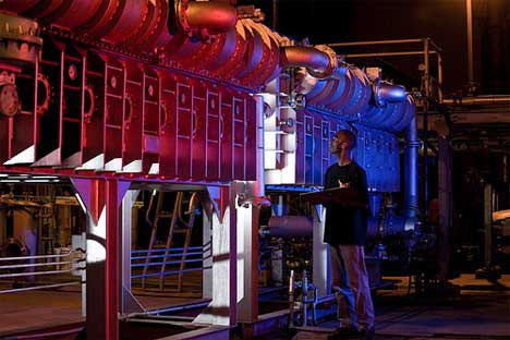 desalination-plant-interior
