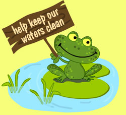 keep-our-waters-clean