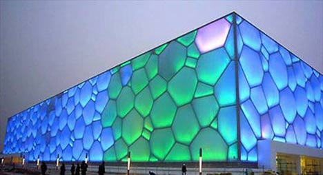 WaterCube3