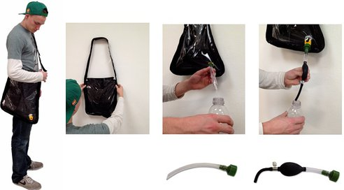solar-bag-water-purify-africa-ryan-lynch-design