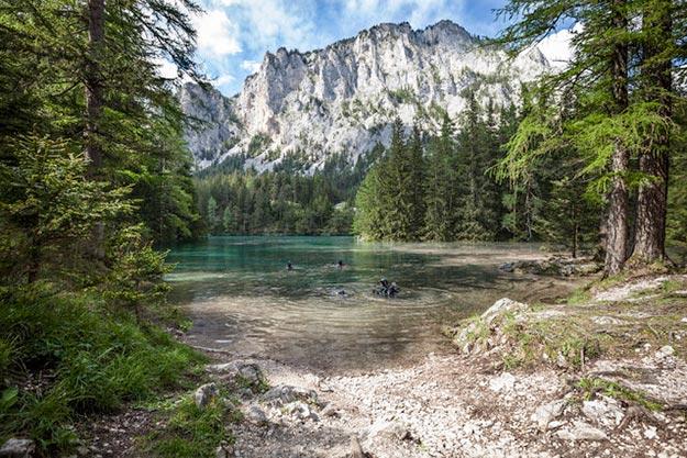 Green-Lake-in-Tragoess03