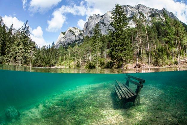 Green-Lake-in-Tragoess04