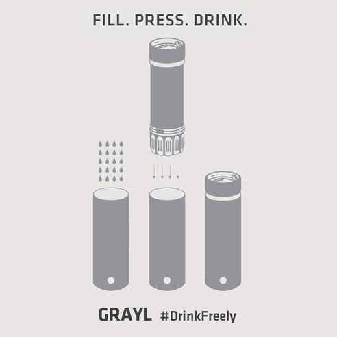 grayl-how_it_works