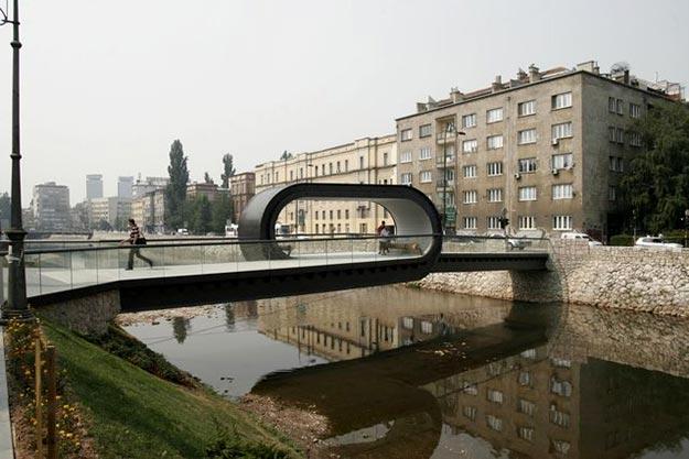 Lente-Bridge1