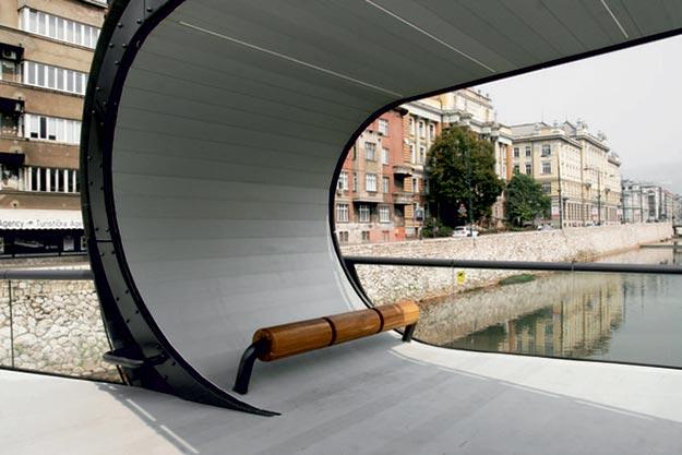 Lente-Bridge3