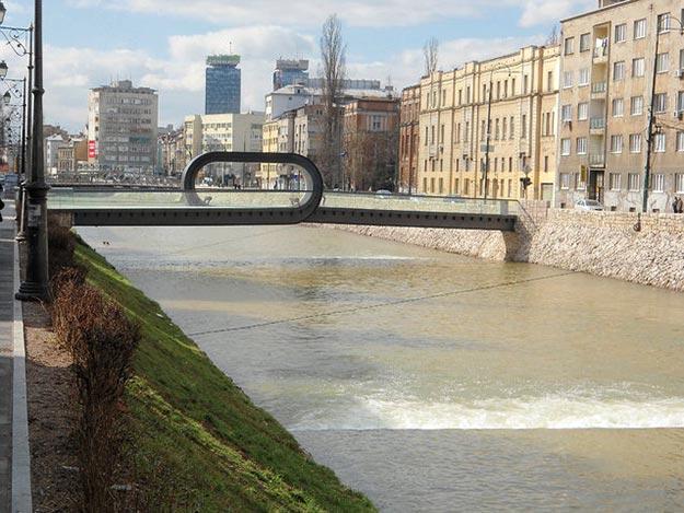 Lente-Bridge6