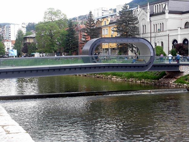 Lente-Bridge7