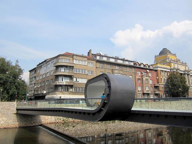 Lente-Bridge8