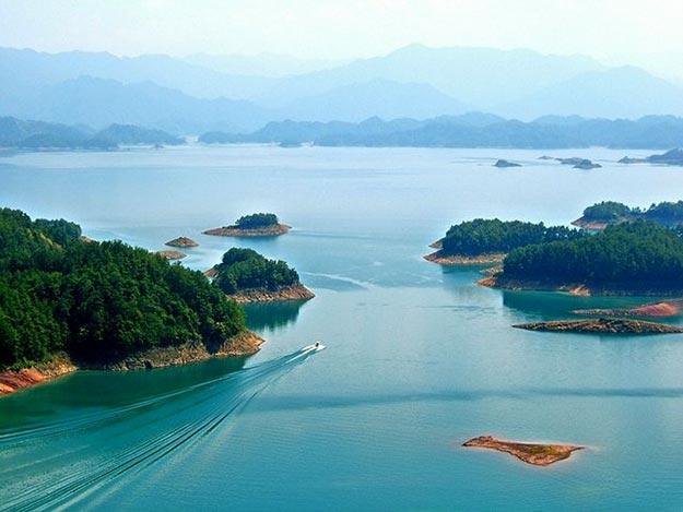 Qiandao-Lake7