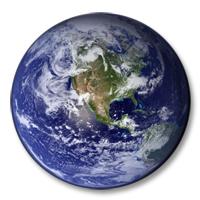 earth-ch