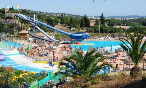 Aqualand (France)