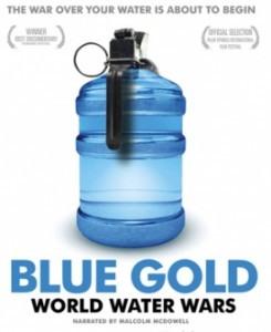 blue-gold_poster