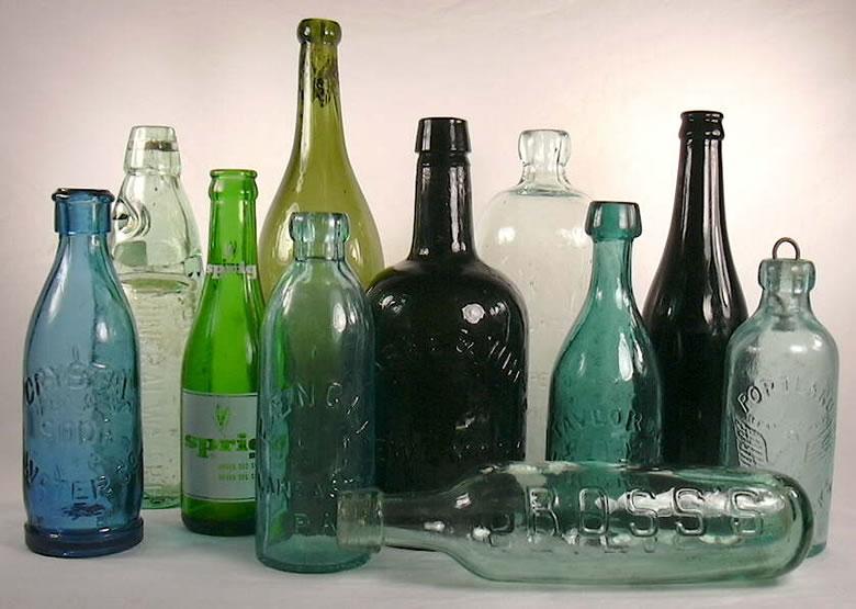 bottled-water-vintage-bottles-blm