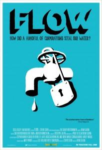 flow_poster
