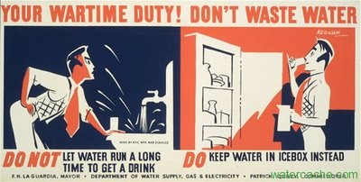 Wartime-water-conservation-poster1