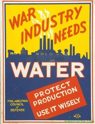 Wartime-water-conservation-poster2