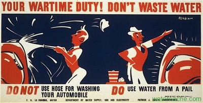 Wartime-water-conservation-poster4