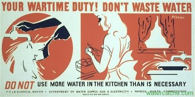 Wartime-water-conservation-poster5