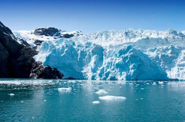 water-ice-istock