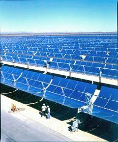 HVS-solar-trough