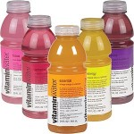 vitamin-water