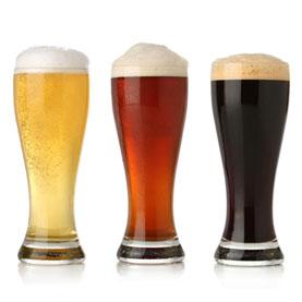 Beer-Brewers