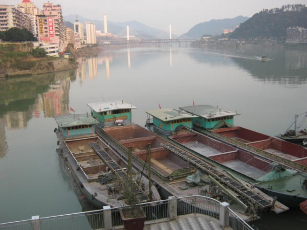 Min-River-in-Nanping-Credit-Pan-Shi-Bo