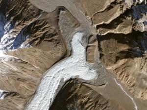 yazghil-glacier-thumb
