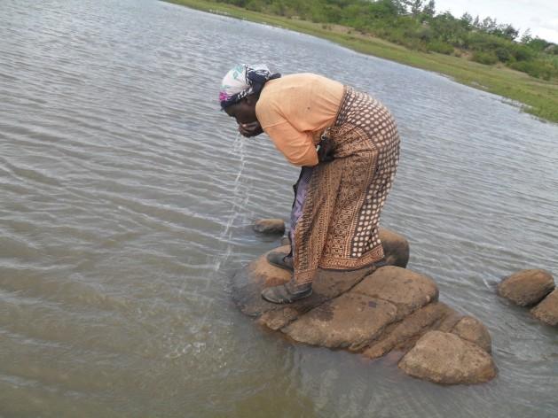 Africas-rural-women-must-count