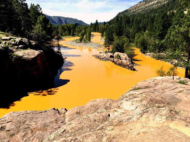 animas-river-mine-waste-water-jpeg