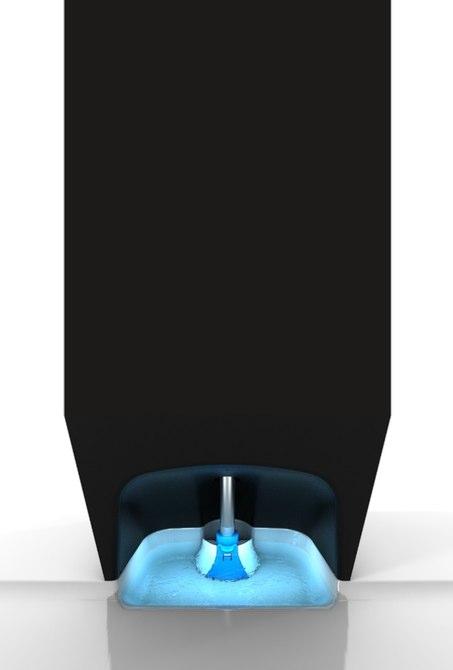 hamwells-e-shower-10