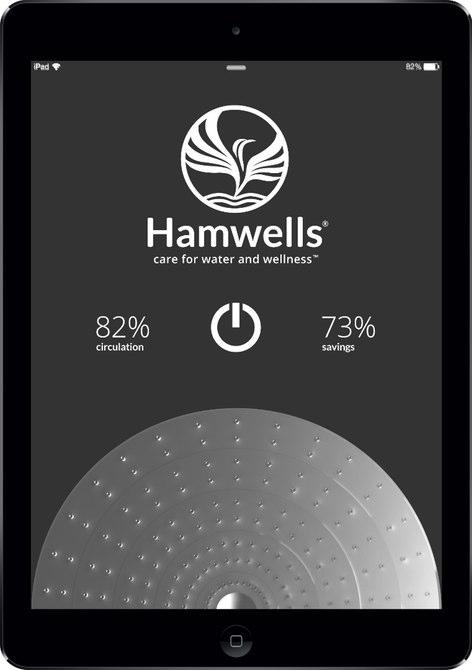 hamwells-e-shower-17