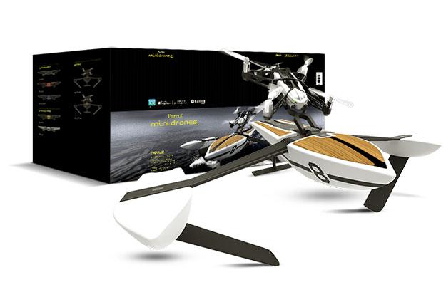 The-Parrot-Minidrone-Hydrofoil-2