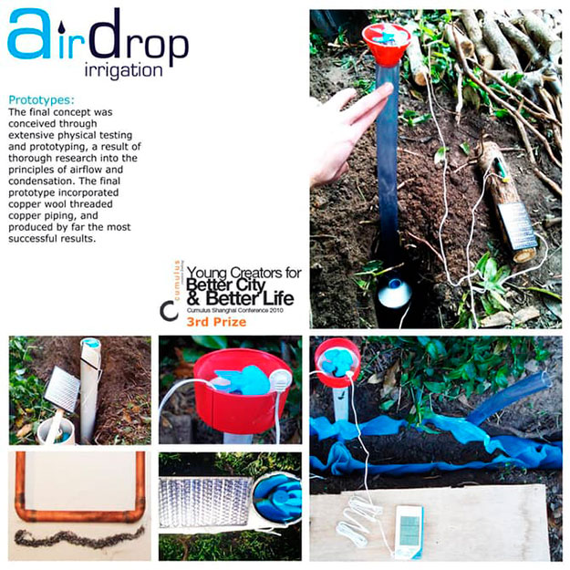 airdrop-3