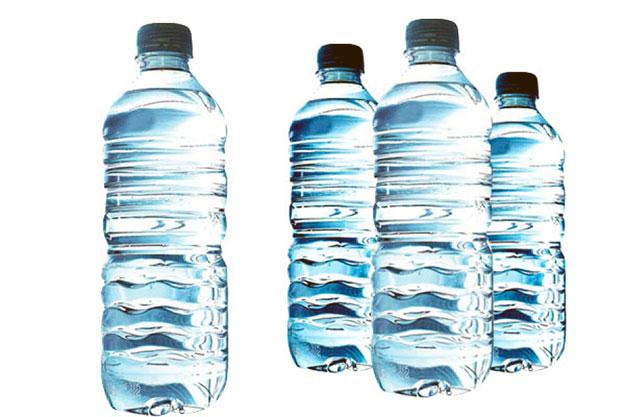 bottled-water-honeymoon