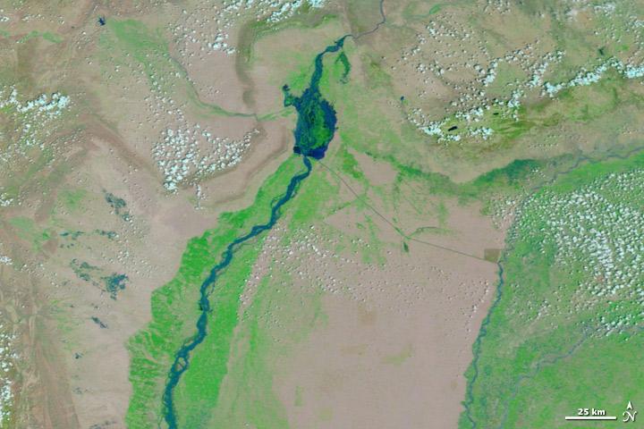 pakistan_tmo_2009213