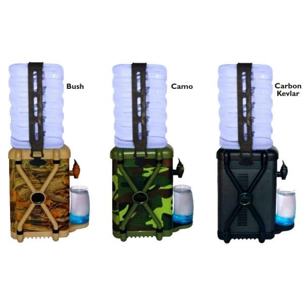 little-luxury-outdoor-water-cooler-1