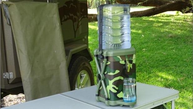 little-luxury-outdoor-water-cooler-12